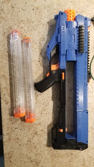 Nerf rival for Sale in Brookfield, IL