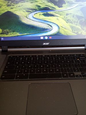 Acer lap top for Sale in Gresham, OR