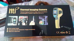 Thermal imaging camera for Sale in Old Bridge, NJ