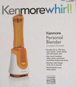 Blender for Sale in Fort Lauderdale, FL