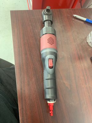 Matco 1/2 air ratchet for Sale, used for sale  Windsor, NJ