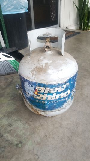 Gas tank for Sale in Anaheim, CA