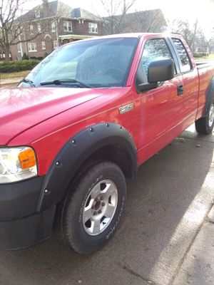 Ford ext cab f150 for Sale in Flint, MI