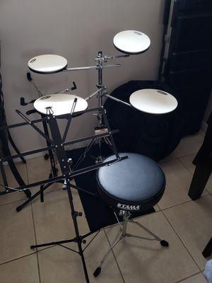 Drum Pratice DW. for Sale in Framingham, MA
