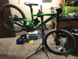 Scott Gambler 730 Size M for Sale in Grand Junction, CO