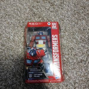 Transformers for Sale in Katy, TX