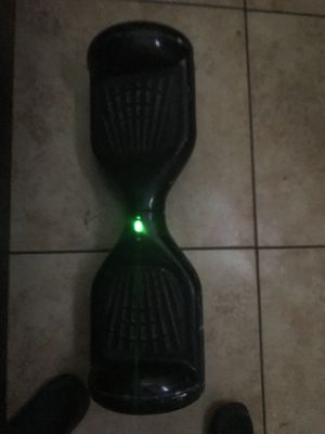 Hoverboard with no charger for Sale in North Las Vegas, NV