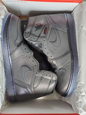 Air Jordan 1 High Sneakers for Sale in Seekonk, MA