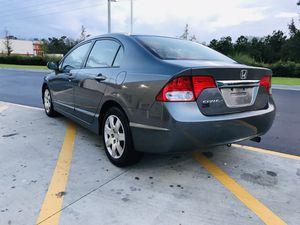 2009 Honda Civic for Sale in Orlando, FL