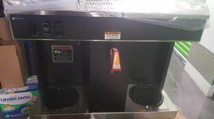 Bunn vlpf professional brewer coffe for Sale in Elizabeth, NJ