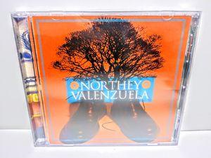 Northey Valenzuela CD for Sale in Garland, TX