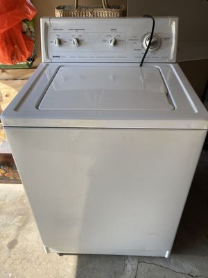 Kenmore 80 series Washer for Sale in Cleveland, OH