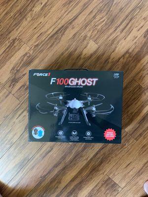 F100 ghost drone for Sale in Phoenix, AZ