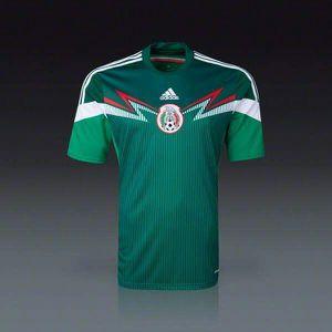 Mexico Jersey Original for Sale in Moreno Valley, CA