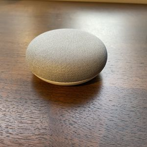 Google Home for Sale in Beverly Hills, CA