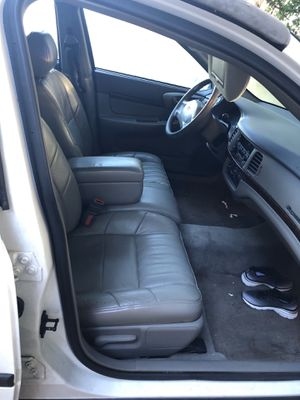 Chevy impala 2000 for Sale in Lakeland, FL