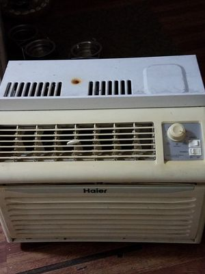Good running a/c air conditioner for Sale in Edgewater, NJ