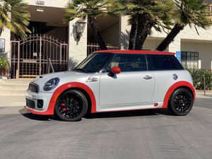 13 mini cooper john cooper works for Sale in Carlsbad, CA