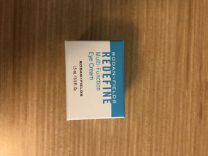 Rodan and Fields Multi-Function Eye Cream for Sale in Denver, CO