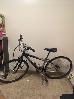 Trek Bike for Sale in Medfield, MA