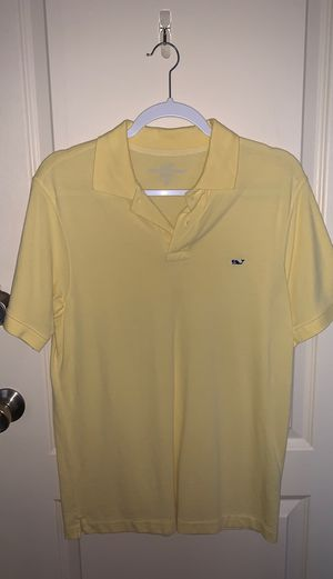 Extra-Small Vinyard Vines polo shirt for Sale in Greenville, NC