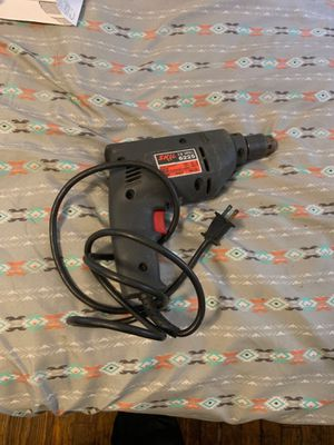 Drill for Sale in Martinsburg, WV