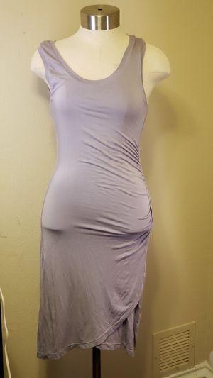 Jersey knit dress for Sale in Austin, TX