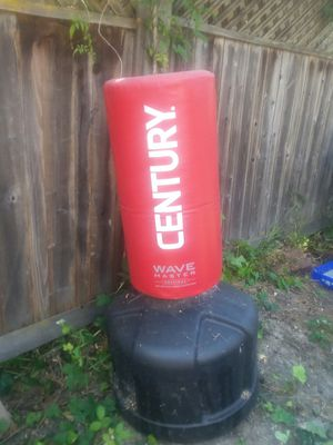 Punching bag for Sale in US