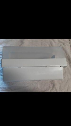 Breast milk freezer storage container for Sale in La Mesa, CA