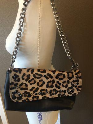Marc Jacobs Shoulder Bag for Sale in Littleton, CO