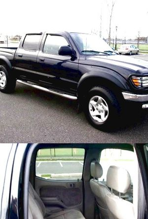 2004 Toyota Tacoma for Sale in Clifton, ME