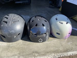 Helmets for Sale in San Diego, CA