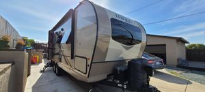 2018 Forest River Rockwood Mini Lite 2511s for Sale in Chula Vista, CA
