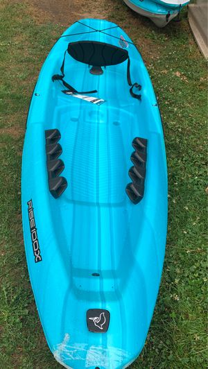 Kayak for Sale in Dearborn Heights, MI