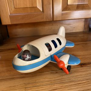 Vintage Weebles Airplane for Sale in Coram, NY