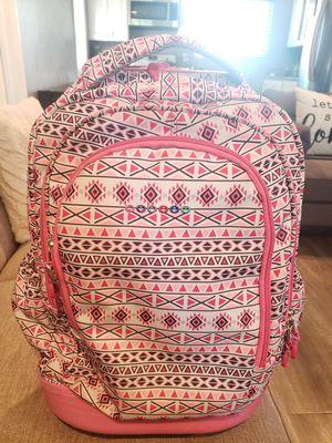 JWorld Rolling backpack for Sale in La Mirada, CA