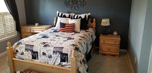 REDUCED! Girl's bedroom suite for sale! for Sale in Alpharetta, GA