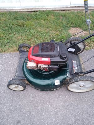 Push mower for Sale in Franklin, TN