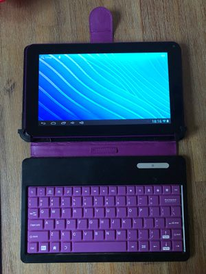 """Nobis 9"""" Tablet for Sale in Severn, MD"""