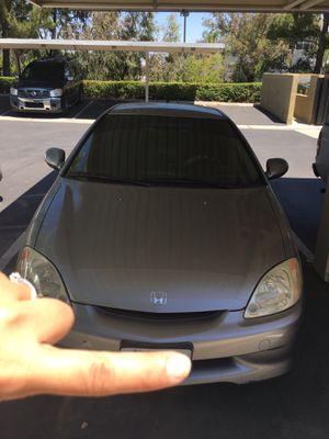 Honda Insight Hybrid for Sale in Costa Mesa, CA