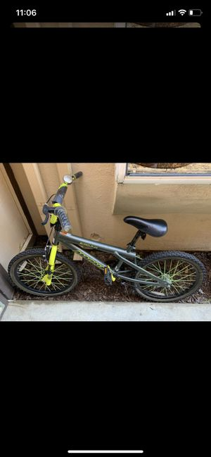 Kids bike for Sale in Huntington Beach, CA