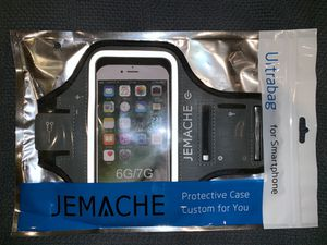 Workout phone case for Sale in Maineville, OH