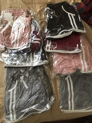 Everything for $120 for Sale in Fontana, CA