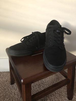 Men's Vans Shoes for Sale in Branchville, AL