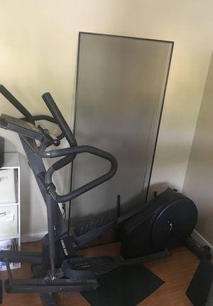 Elliptical machine for Sale in Richmond, VA
