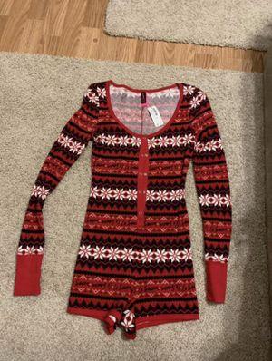 La senza sleepwear for Sale in Cardington, OH