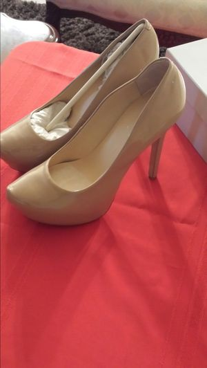 Jessica Simpson Jasmint High Heels for Sale in Corona, CA