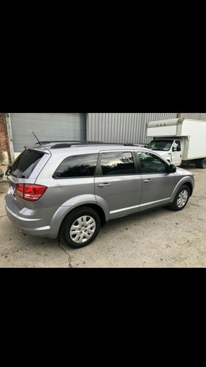2016 Dodge journey s.e for Sale in NEW PHILA, OH