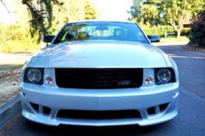 CD Changer07 Ford Mustang Saleen for Sale in Oakland, CA