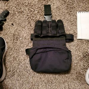 Thigh Rig for Sale in Spring, TX